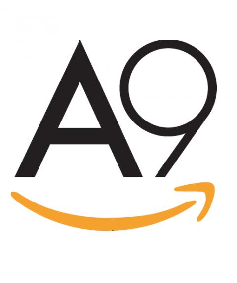 [葳騰科技原創] 2019亞馬遜關鍵字優化規則A9算法的九個排序要素