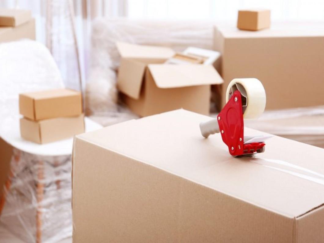 【搬家心得】商業思維的生活應用,讓搬家更順利