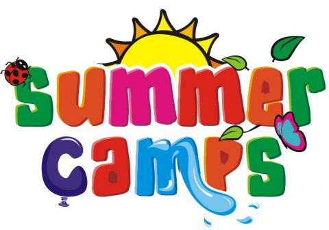 Summer Day Camp Keeps Kids Learning