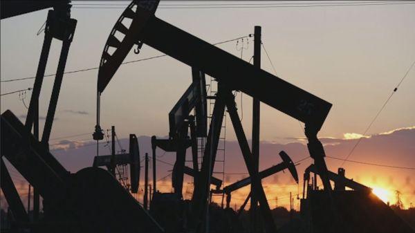石油除了加油還能幹嘛?認識原油投資與石油交易方式