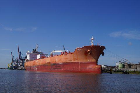 石油交易核心原則是什麼?策略又有哪些?