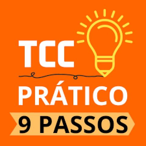 Introdução Perfeita Para TCC E Monografia
