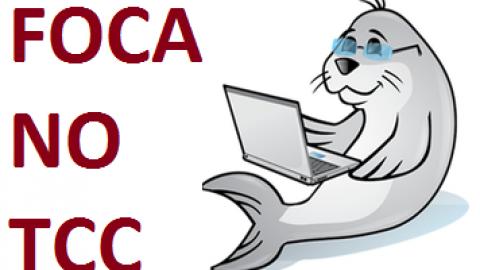 O Selo Ou Certificado De Qualidade Ambiental Como Diferencial Competitivo Em Postos Revendedores De Combustíveis