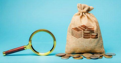 勇敢追逐夢想|創業籌錢融資的八大步驟