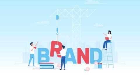 市場行銷策略系列|定位你的品牌主張