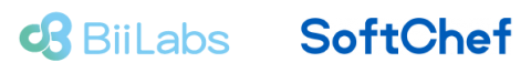 物聯網+區塊鏈(Blockchain)!全新資料加密防護解決方案 Benchy-Alfred 平台