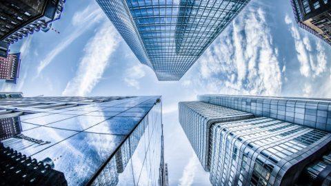 人力資源管理|為什麼企業應該使用外包接案平台?