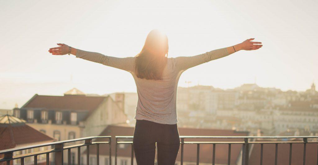越受人歡迎的人越容易成功?一定要學起來的26個日常習慣