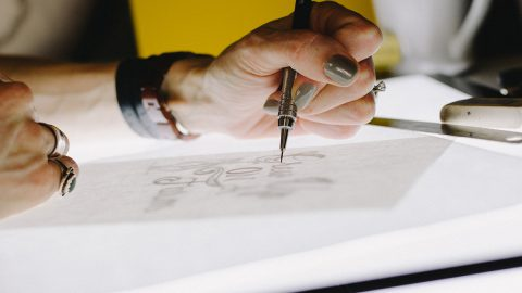 【商標註冊】商標申請流程步驟123