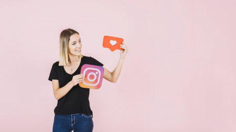 IG行銷系列|十個Instagram行銷必學技巧
