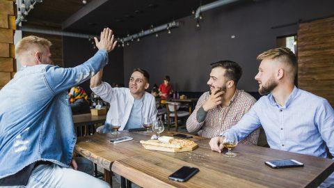 職場甘苦談|如何應對職場人際關係?