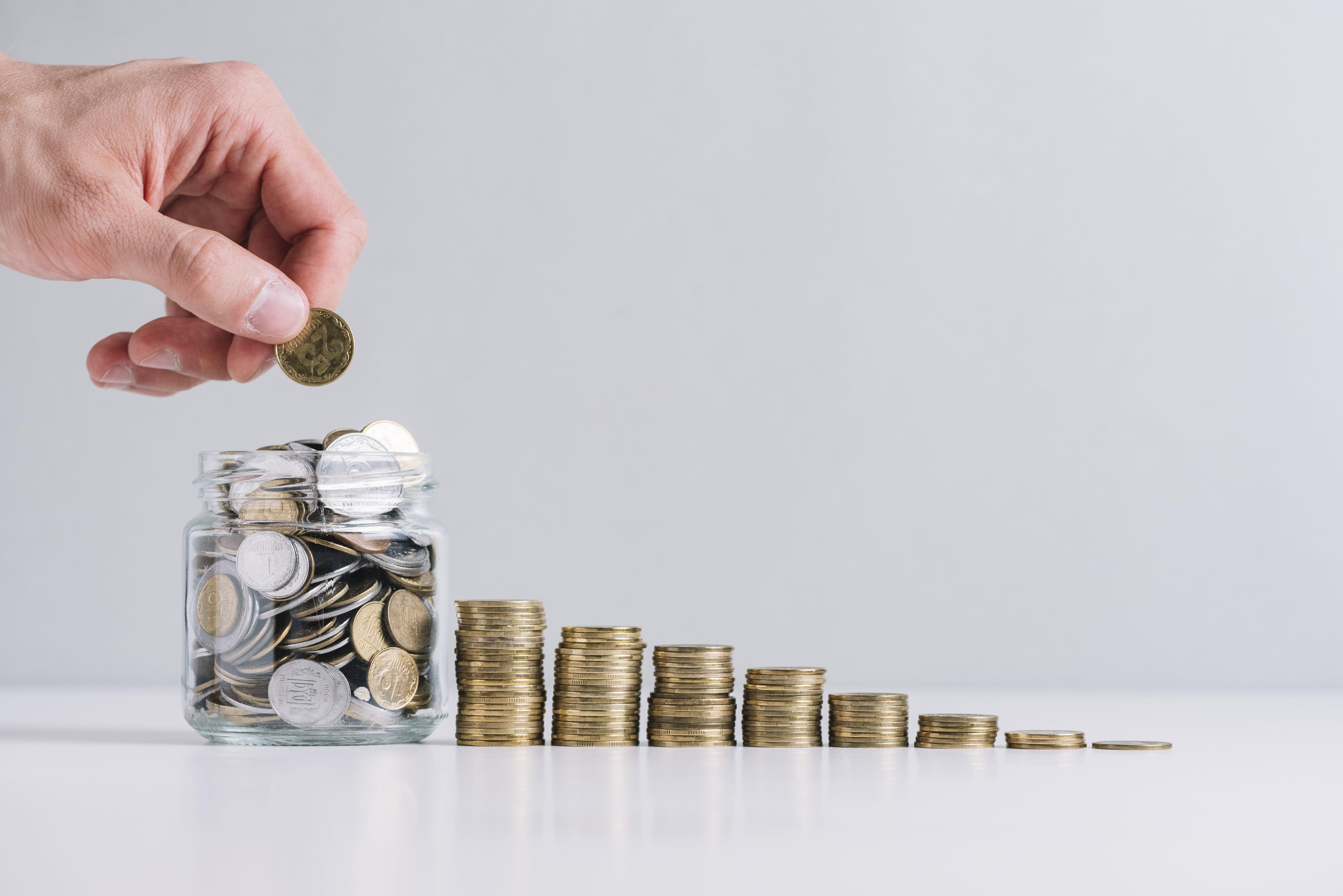 小企業的省錢六招!教你如何更有效的管理你的企業