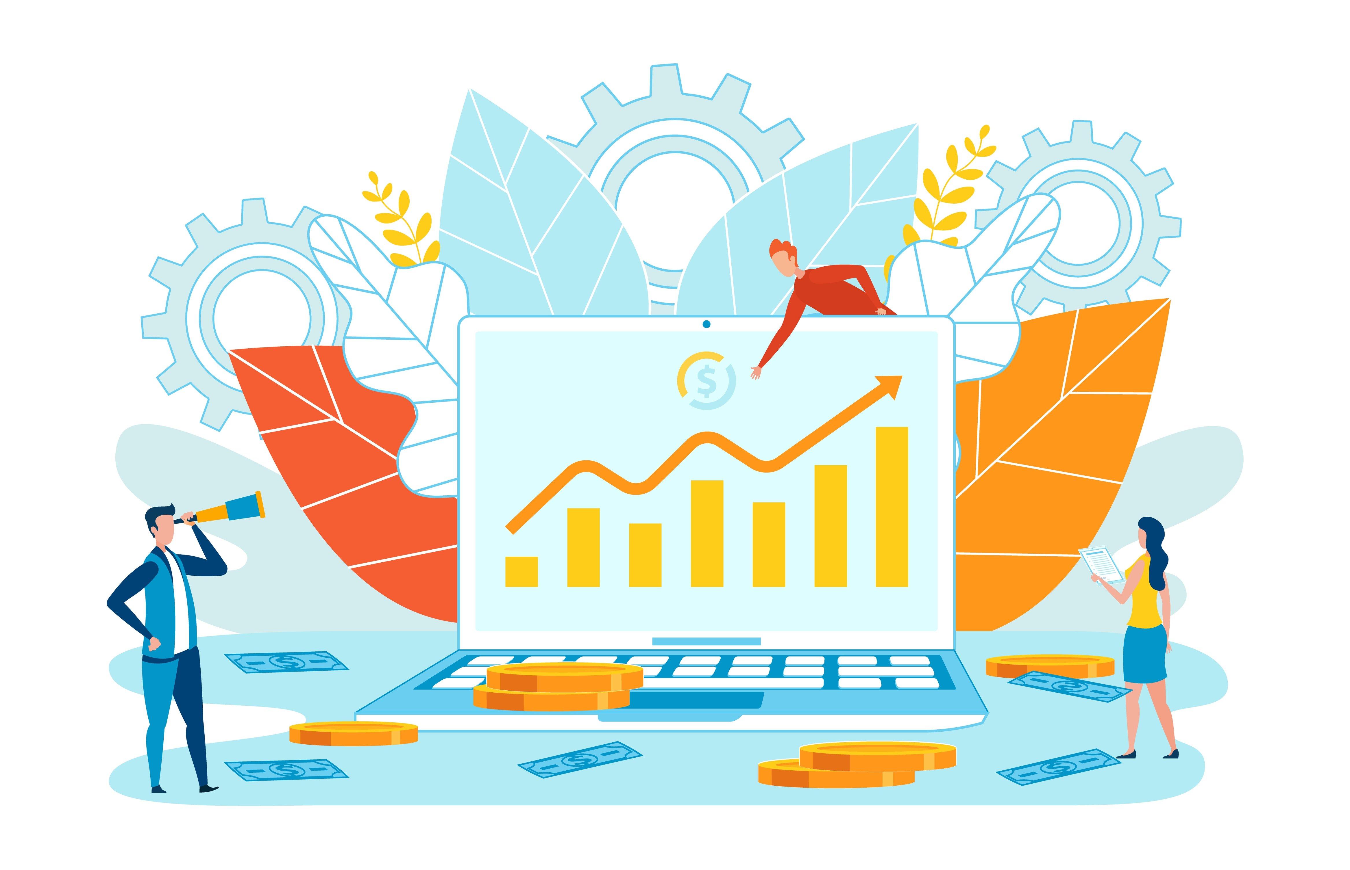 市場行銷策略系列|分析主要目標客群