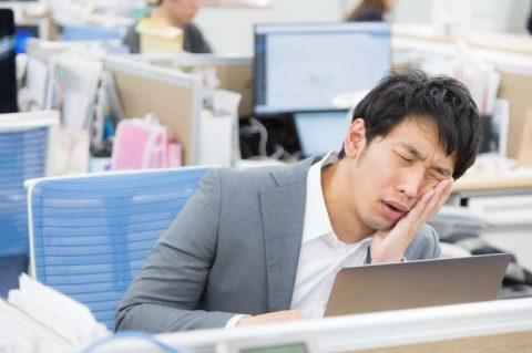 「工作老是做不完?」快檢視自己是不是「效率」出了問題!