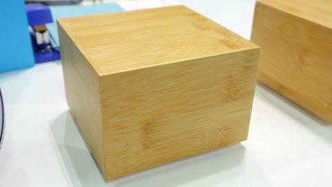 臉書老闆馬克祖克柏送給老婆的貼心禮物 – 讓早起無壓力的Sleep Box