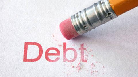 7 Simple Tips For Debt Repayments For Simplifying Debts To Improve Cash Flow