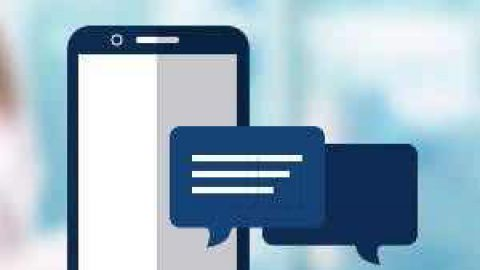 5 reasons why Bulk SMS should be Used for Business