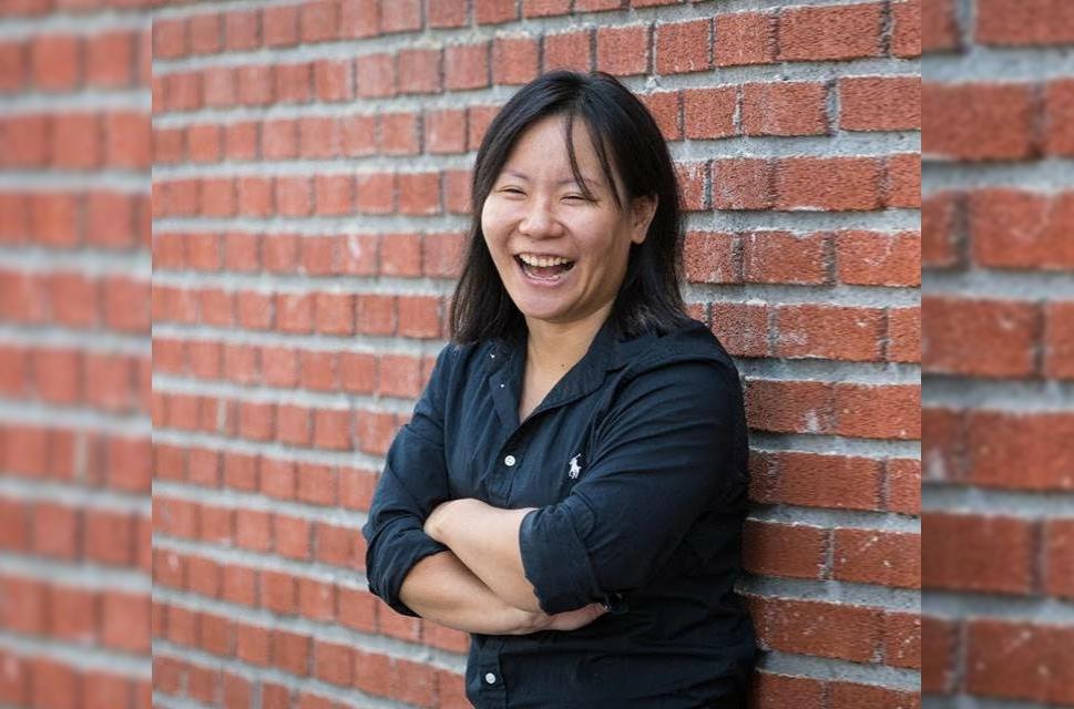 「若遵循常規,是找不到新解答的」台灣女性創業家Polley從美國工程師到Founder之路