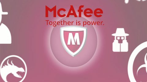 The Advantages Of McAfee Antivirus On Your System