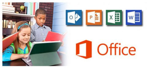 Advantages of Using Microsoft Office