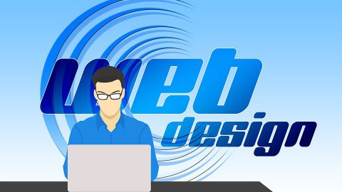 Web Design Companies In Houston
