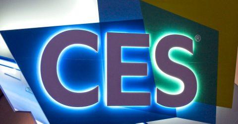 SelfieSign與您相約在全球舞台-CES 2020