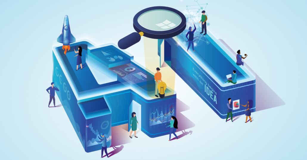 CloudMile 揭秘!招募 AI 人才看重的 3 項關鍵特質