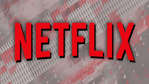 Netflix Can Lose 4 Million Subscribers in 2020