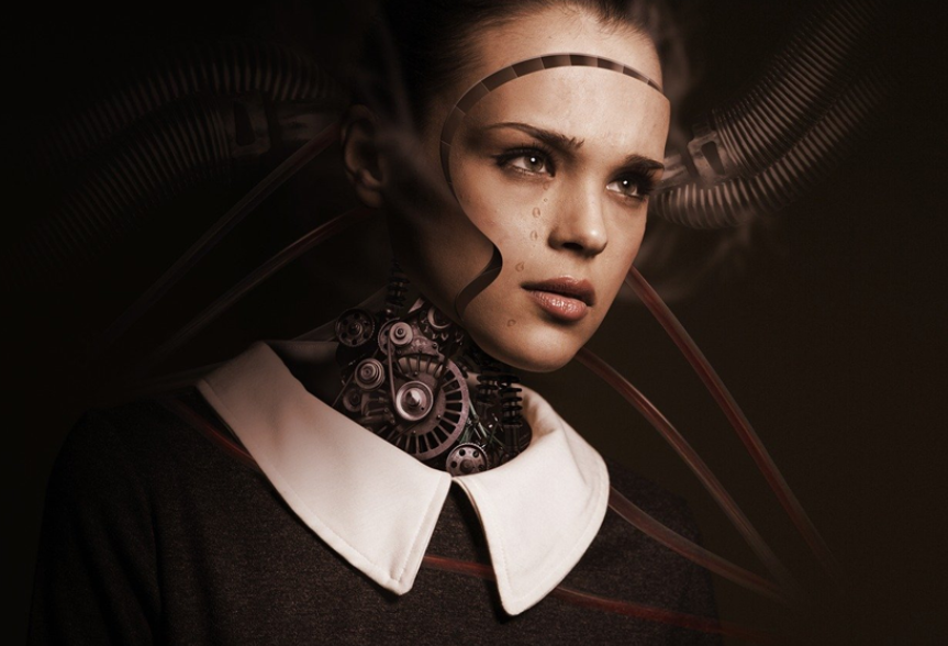 當人工智慧遇到人資,會是 HR 的未來還是殺手呢?