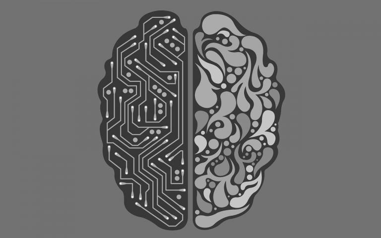 AI人資_MAYO_人資系統