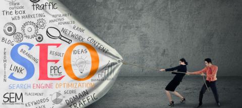 【2019最新】SEO要怎麼做?SEO操作效益與SEO公司必知