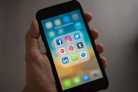 創制成本高、但深具數據價值。App成為企業、電商行銷面重要版圖之一
