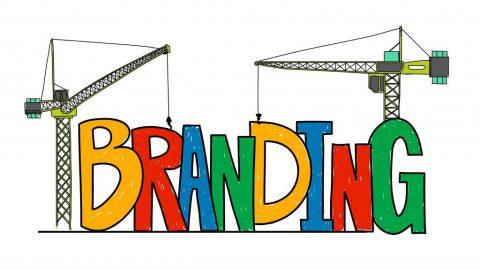 品牌行銷系列|建立品牌的五大步驟