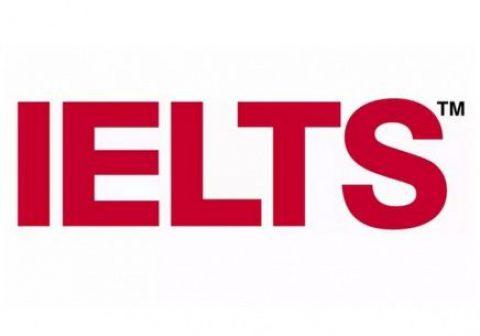IELTS究竟有什麼用處?