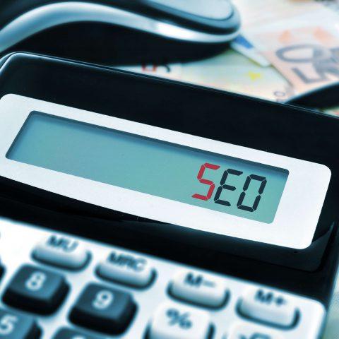 應為您的企業投資多少在SEO服務?自己可以怎麼做SEO?