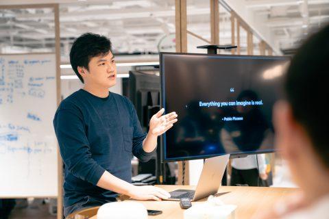 Snapask時課問 再獲資金挹注 打造亞洲自學科技領導品牌
