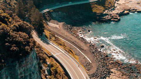 Z世代崛起!Airbnb 揭密 2020 年亞太地區旅遊趨勢