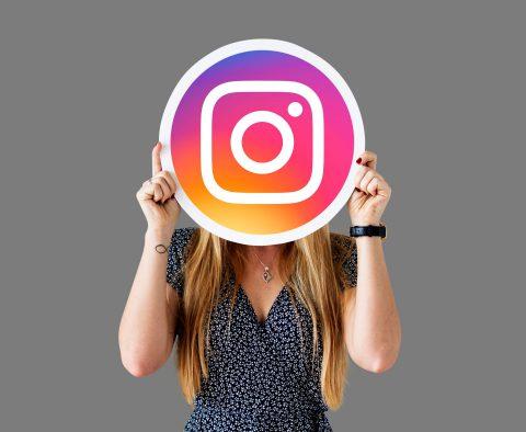 找貼文靈感?來自成功品牌16個引人注目的Instagram貼文形式