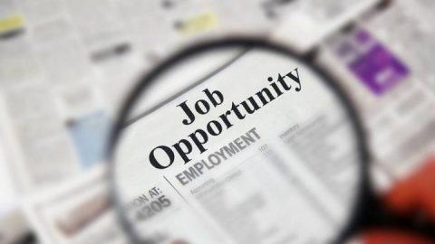 3個海外工作技巧分享:國外求職機會在這裡