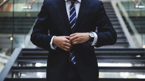 你是商人還是科學家?一個會做生意的新創事業該像怎樣?(上)