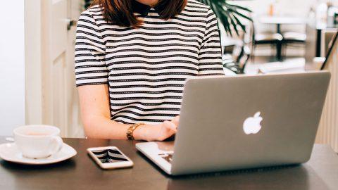 在家工作效率差?All-in-One智慧行動辦公應用 WorkDo解決遠距工作溝通、協作痛點