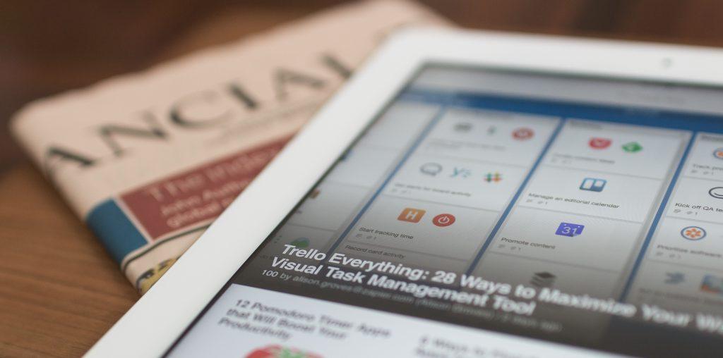 拉升新聞稿商業價值-採用「議題設定」操作媒體!破解記者5種選材思維