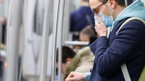 新冠肺炎疫情危機四伏,合約遠端簽署行不行?