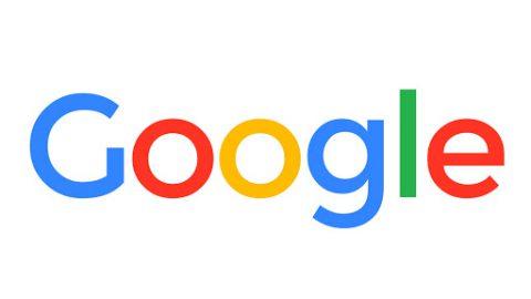 Google 搜尋量是什麼?我們能如何利用這個寶貴的搜尋資料呢?