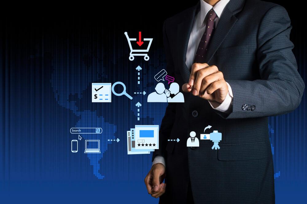 口碑行銷是什麼?網路趨勢下的行銷寵兒、網紅口碑