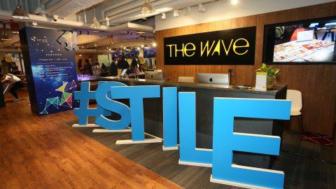 鼓勵亞太新創來港 陞域集團投資導向新創加速器The STILE Initiative登場