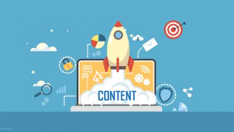 如何優化網站排名?來自SEO專家的五個SEO內容策略建議