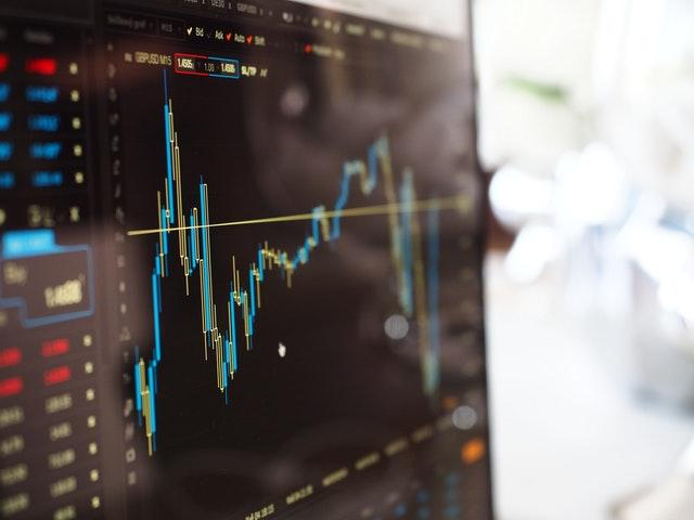 Nutanix 企業雲指數報告:金融業正擁抱混合雲技術