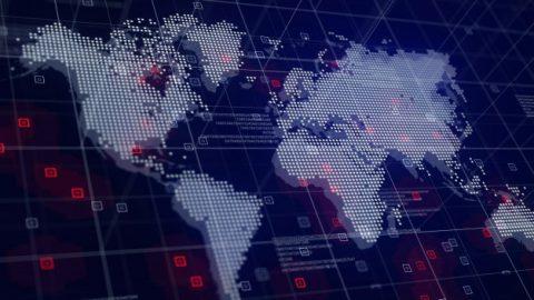 跨境電商(Cross Border E-Commerce)是什麼? 跨境電商與國際貿易有什麼不同?