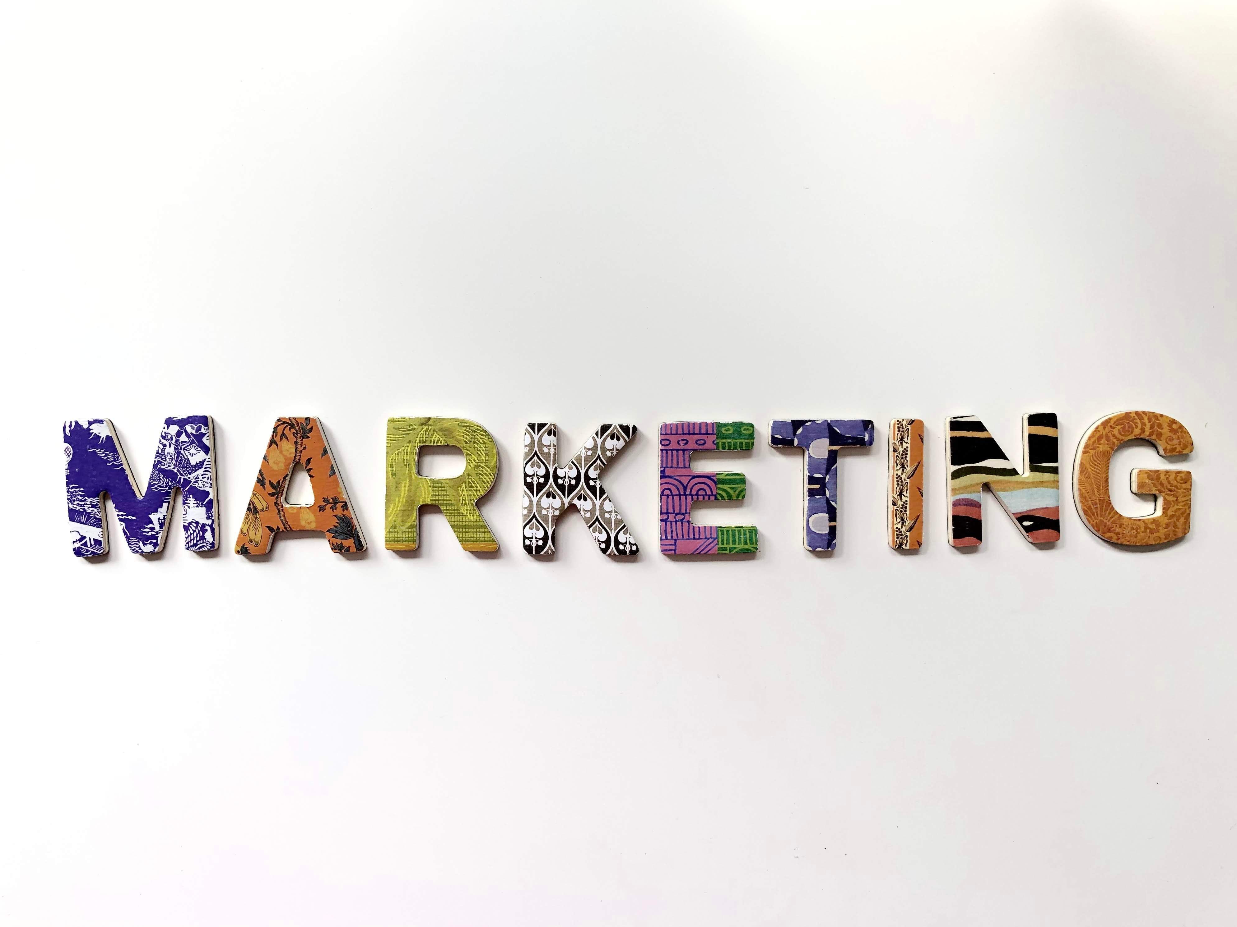 KOL是什麼?對品牌推廣的影響力